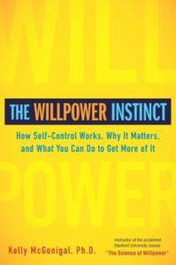 motivation book for students online