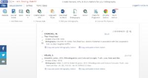 assignment help app online