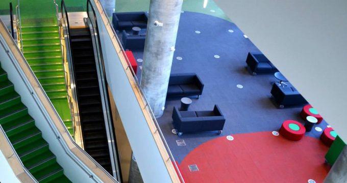 Open University Australia