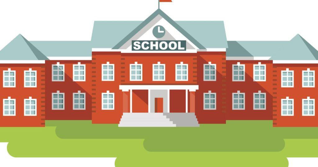 School or Education Australia