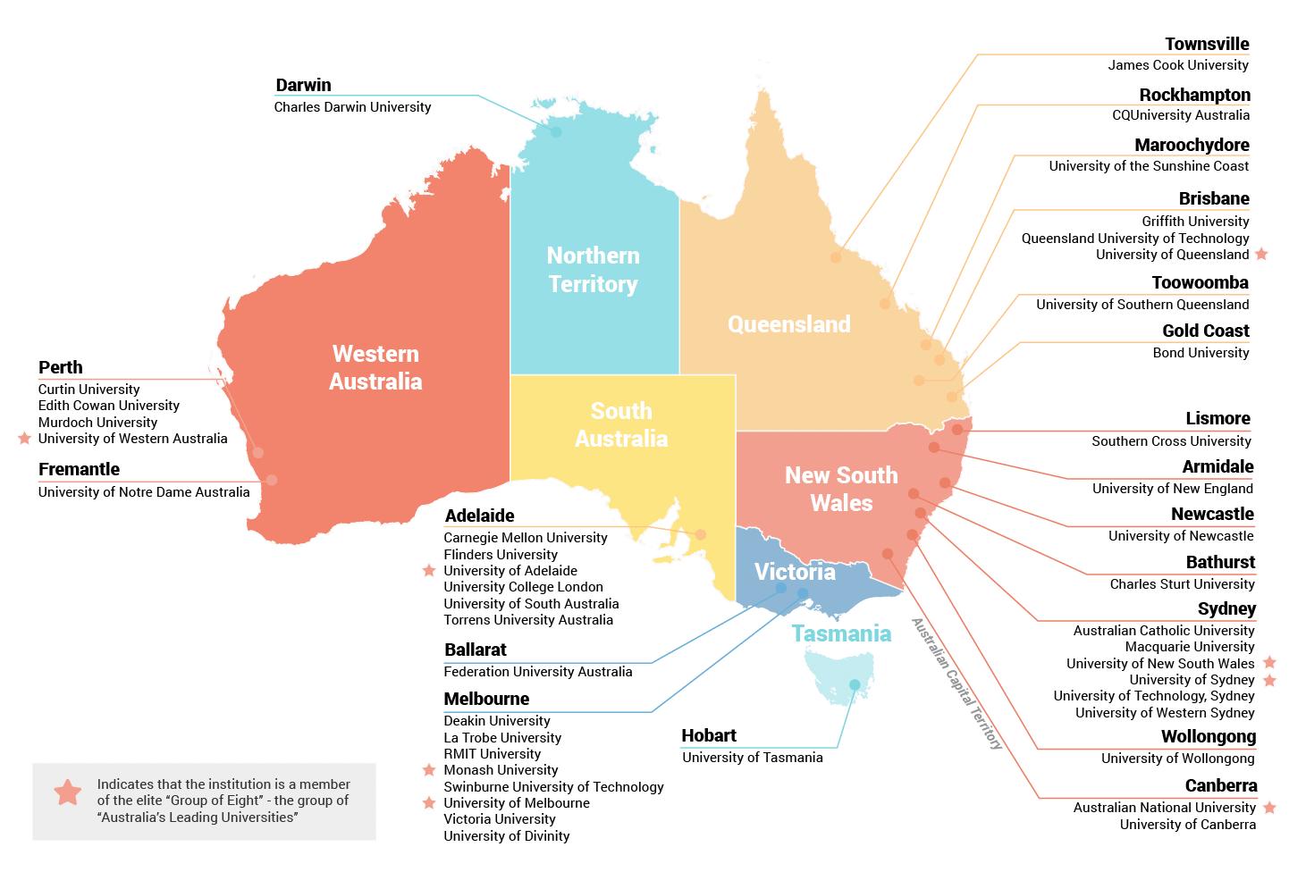 Aussie Peep Shows