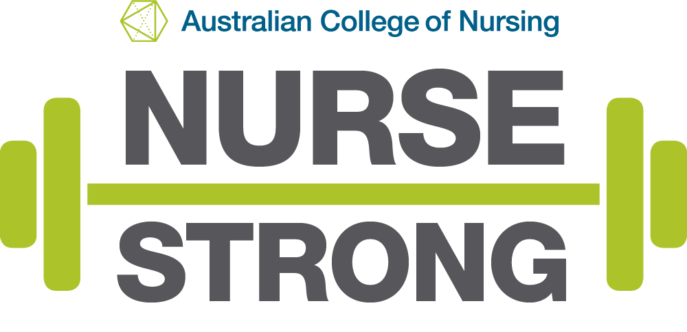 Australian College of Nursing photo