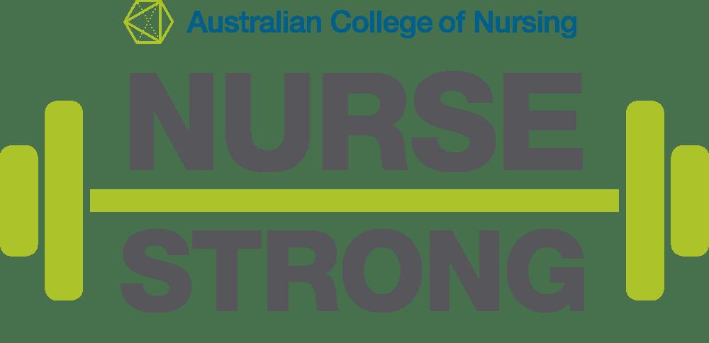 Australian College of Nursing photo